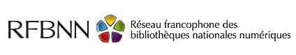 logo_rfbnn