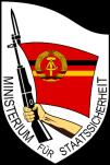 emblema_stasi_svg