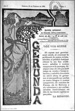 gerona