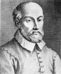 Giambattista Vico