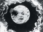 George Méliès, La voyage dams la lune