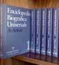 enciclopedia
