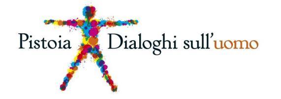 dialoghi-sulluomo.jpg