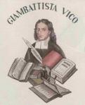 L'Opera omnia di Vico nell'edizione Laterza (con database di ricerca testuale)