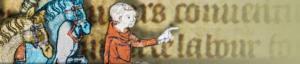 Periodici di Storia medievale accessibili gratuitamente online