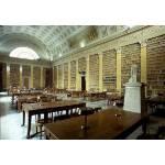Biblioteca Palatina di Parma