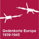 logo_gedenkorte