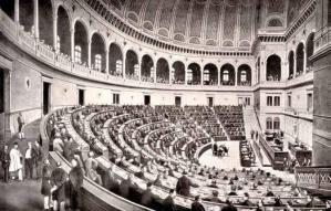 Bibliografia del parlamento italiano repertorio di for Indirizzo parlamento italiano